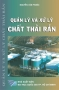 quan_ly_va_xu_ly_chat_thai_ran