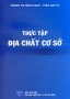 thuc-tap-dia-chat-co-so